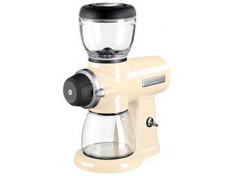 Кофемолка KitchenAid Artisan 5KCG0702EAC