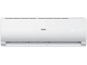 Сплит-система Haier AS12TL3HRA / 1U12MR4ERA