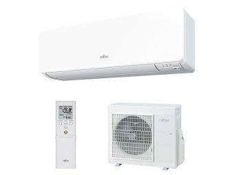 Сплит-система Fujitsu ASYG07KETA/AOYG07KETA