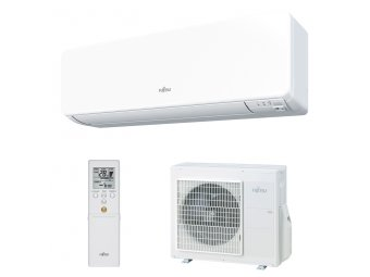 Сплит-система Fujitsu ASYG07KGTB / AOYG07KGCA