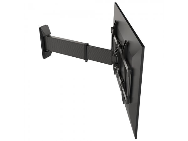 Кронштейн Arm-Media Paramount-200