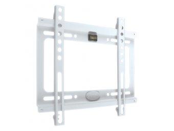 Кронштейн Kromax Ideal-5W (белый)