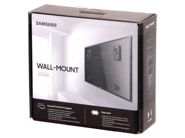 Кронштейн Samsung WMN750M