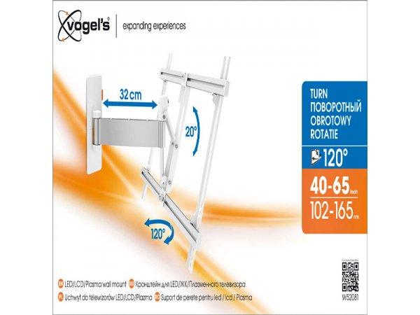 Кронштейн Vogels W52081