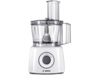 Кухонный комбайн Bosch MCM3200W MultiTalent 3