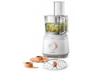 Кухонный комбайн Philips HR7310/00 Daily Collection