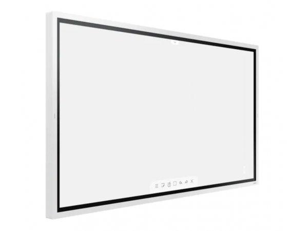 LED панель Samsung Flip Chart WM65R White