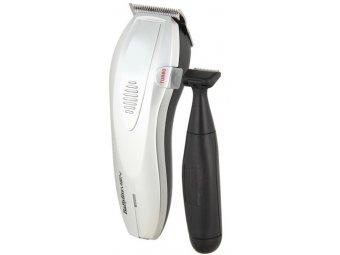 Машинка для стрижки волос Babyliss E935E