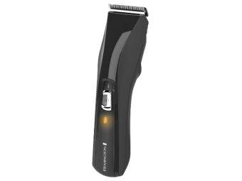 Машинка для стрижки волос Remington HC5150