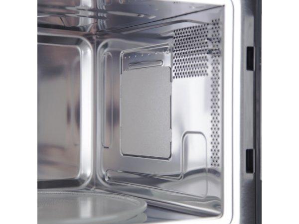 Встраиваемая микроволновая печь Bosch BFL524MB0