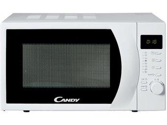 Микроволновая печь Candy CMW2070DW