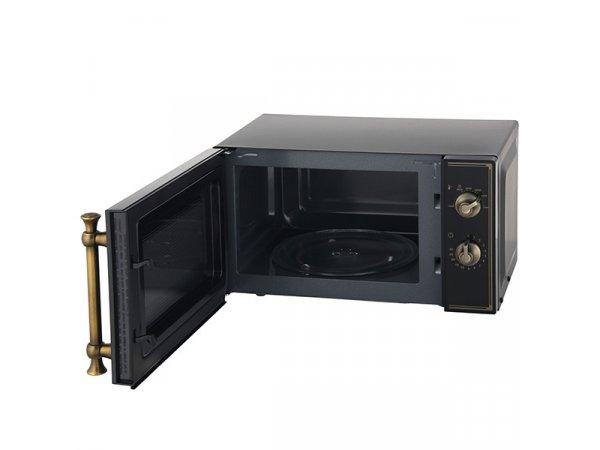 Микроволновая печь Electrolux EMM20000OK