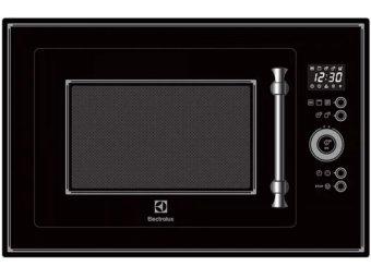 Встраиваемая микроволновая печь Electrolux EMT25203K