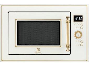 Встраиваемая микроволновая печь EMT25203OC