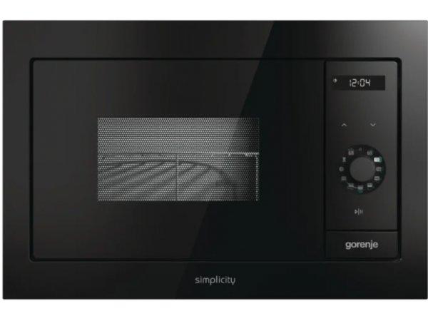 Встраиваемая микроволновая печь Gorenje BM235SYB