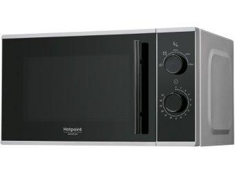 Микроволновая печь соло Hotpoint/Ariston MWHA 2011 MS0