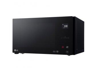 Микроволновая Печь LG MB65R95DIS