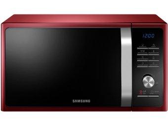 Микроволновая печь соло Samsung MS23F301TQR