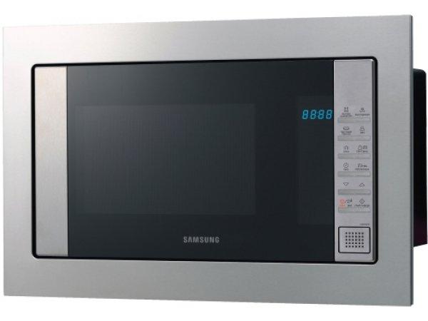 Встраиваемая микроволновая печь Samsung FG77SUT