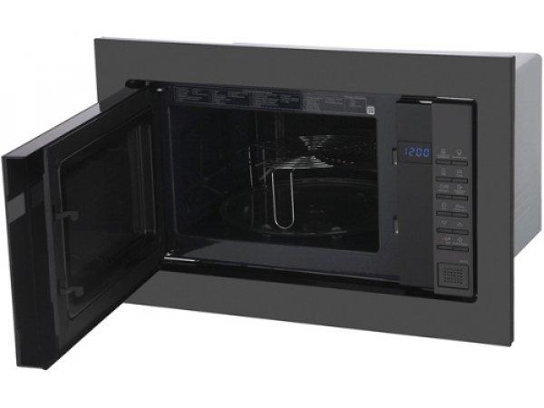 Встраиваемая микроволновая печь Samsung FG87SUG