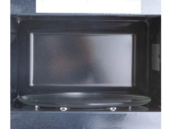 Встраиваемая микроволновая печь Samsung FW87SUB