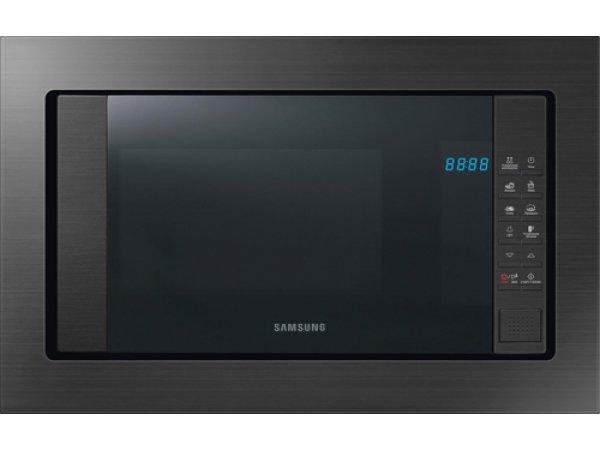 Встраиваемая микроволновая печь Samsung FW87SUG