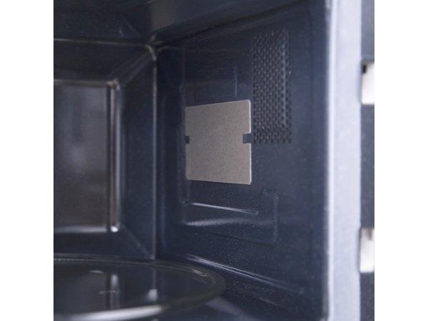 Встраиваемая микроволновая печь Samsung FW87SUT
