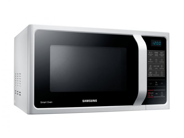 Микроволновая печь Samsung MC28H5013AW0