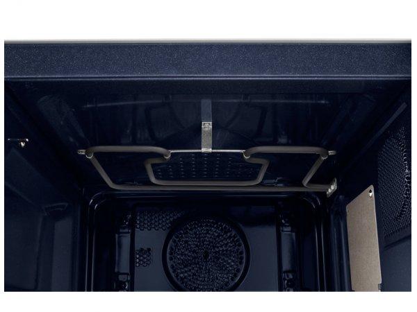 Микроволновая печь с конвекцией Samsung MC32K7055CT