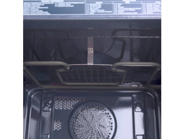 Микроволновая печь Samsung MC32K7055CW
