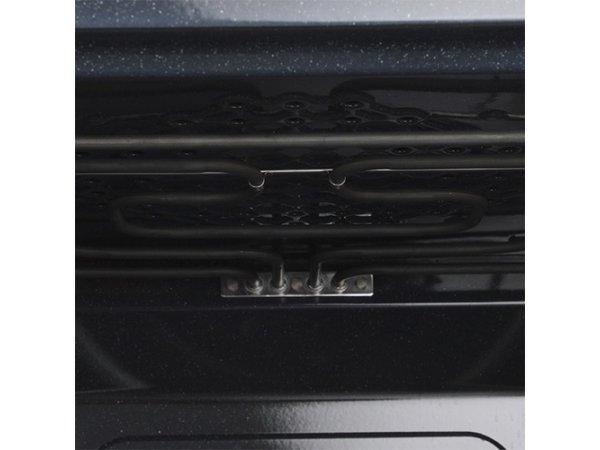 Микроволновая печь Samsung MC35R8088LC