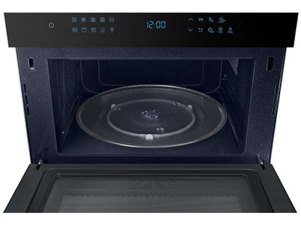 Микроволновая печь Samsung MC35J8088LT