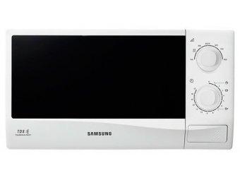Микроволновая печь Samsung ME81KRW-2