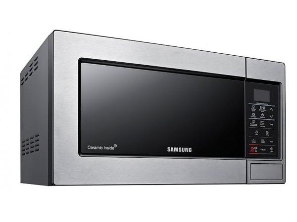 Микроволновая печь Samsung ME83MRTS