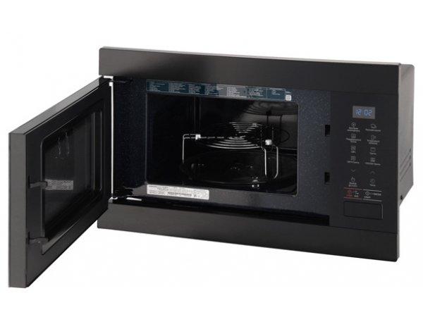 Встраиваемая микроволновая печь Samsung MG22M8054AK