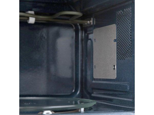 Встраиваемая микроволновая печь Samsung MG22M8074AT