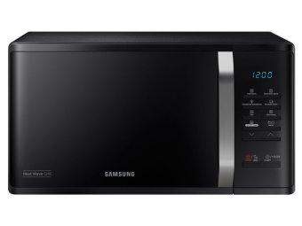Микроволновая печь с грилем Samsung MG23K3573AK