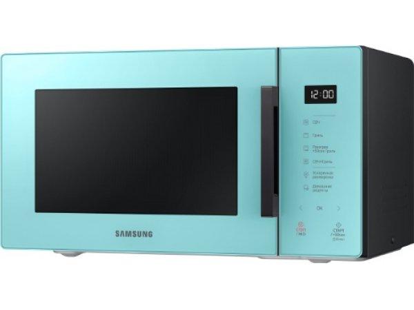 Микроволновая печь Samsung MG23T5018AN