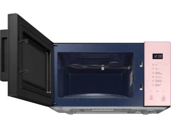 Микроволновая печь Samsung MG23T5018AP