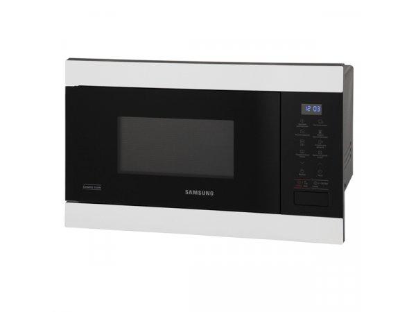 Встраиваемая микроволновая печь Samsung MS22M8054AW