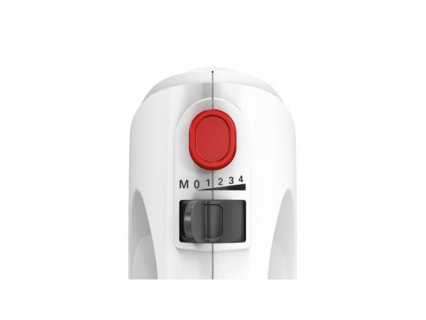 Миксер Bosch MFQ2600W