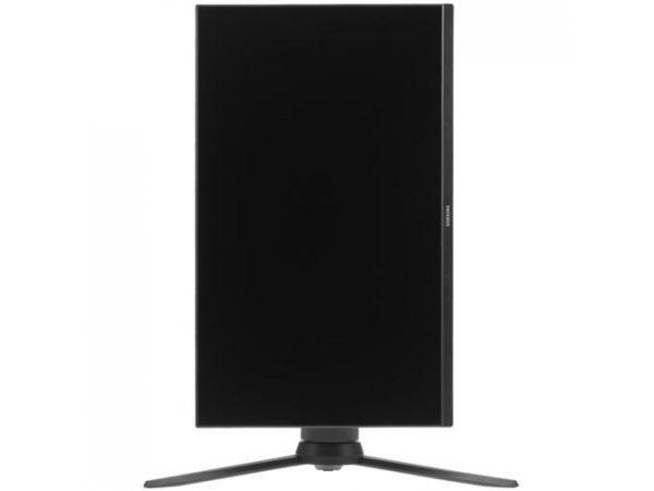 "27"" Gaming-монитор Samsung Odyssey G3 F27G35TFW"