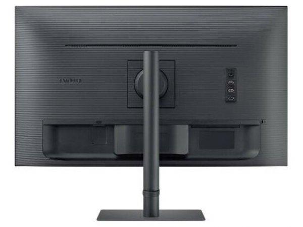 """27"""" LED монитор Samsung S27A600NWI"""