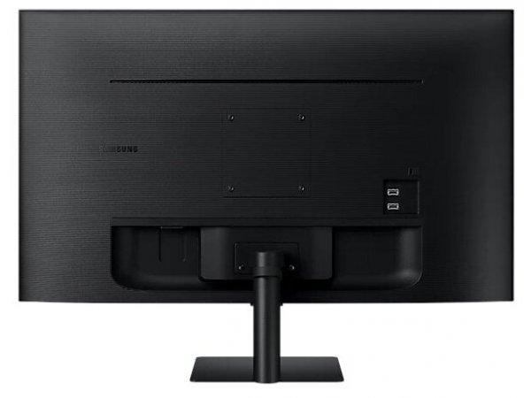 "27"" SMART-монитор Samsung S27AM500NI"