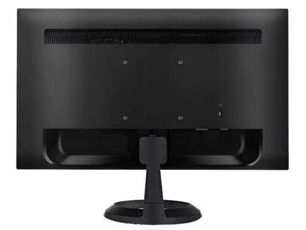 Монитор Viewsonic VA2261-2 21,5 Black (vs16217)