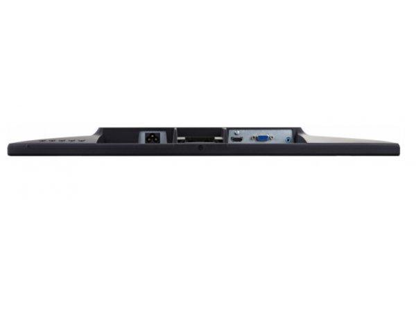 Монитор Viewsonic VA2419SH 23.8 Black (vs16422)