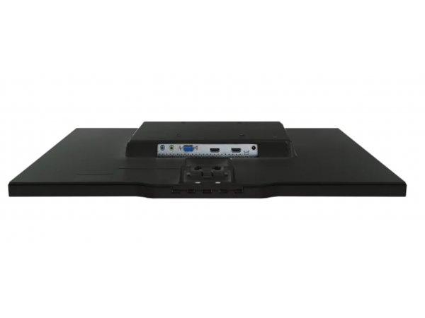 Монитор Viewsonic VX2363SMHL 23 Black (vs15703)