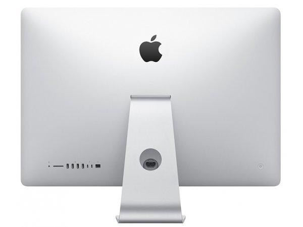 Моноблок Apple iMac 21.5 Z0VY/1 i5/8GB/256GB-SSD/RPro-560X