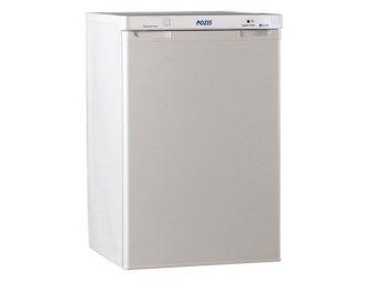 Морозильник Pozis FV-108 White