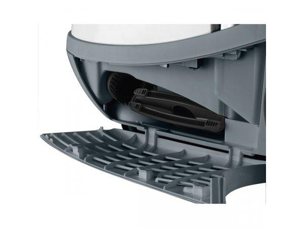 Пылесос Bosch BWD41740
